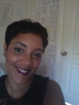 Andrea Willis, true story, Arthritis Digest magazine, arthritis information