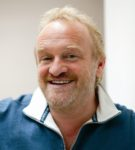 Antony Worrall Thompson, celebrities with arthritis, arthritis digest, arthritis information, arthritis magazine
