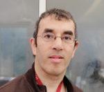 Andy Chrysostomou, reiki arthritis, reiki spondylitis, reiki back pain, complementary therapy arthritis, arthritis digest