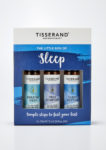 sleep oil, sleep aid, arthritis sleep, pain free sleep, arthritis products, arthritis gift, arthritis digest