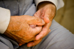 hand osteoarthritis, peloid therapy, mud therapy, hand pain, hand arthritis, arthritis magazine