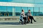 rollator, designed2enable, katherine pyne, arthritis digest magazine