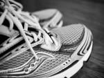 osteoarthritis running knee pain, arthritis digest, arthritis magazine