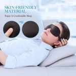 eye mask sleep, best eye mask, arthritis sleep, arthritis products, arthritis gifts