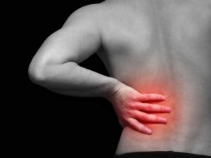 SPINAL CORD STIMULATION DEVICE, back pain treatment, chronic pain treatment, arthritis pain treatment, arthritis digest