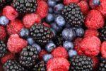 resveratrol, flavonoids, curcumin, arthritis disease, arthritis diet, Mediterranean diet, cretan Mediterranean diet, fasting arthritis