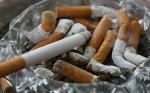 smoking, rheumatoid arthritis, nicotine, arthritis digest