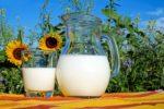 rheumatoid arthritis diet, rheumatoid arthritis dairy, inflammation diet, arthritis nutrients, arthritis digest