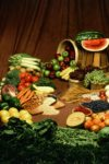 gout diet, DASH diet, hypertension diet, gout information, gout magazine