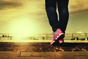 exercise, fibromyalgia, physical activity, pain, symptoms, arthritis, arthritis digest, mental health
