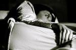 fibromyalgia, depression, risk