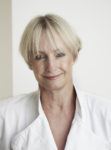 celebrity chef, lesley waters, celebrity osteoporosis, arthritis digest