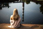 rheumatoid arthritis, depression, mental health, TNF-drugs, arthritis support, arthritis digest magazine