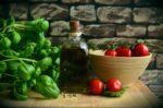 mediterranean diet, rheumatoid arthritis, arthritis diet, arthritis digest