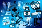 bisphosphonate, hip fracture, osteoporosis, drug holiday, arthritis digest