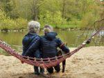 menopause, rheumatoid arthritis, arthritis digest magazine
