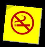 spondyloarthritis, smoking, nicotine, arthritis information, arthritis magazine, arthritis digest