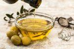 Mediterranean diet, rheumatoid arthritis diet, anti-inflammatory diet, arthritis digest magazine
