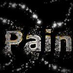 pain management, pain relief, pain strategy, chronic pain, arthritis pain, painkillers, arthritis opioids