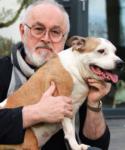 peter egan, arthritis interview, celebrity arthritis, arthritis digest