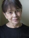 virginia ironside, celebrity arthritis, celebrity interview, arthritis digest