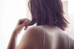 adhesive capsulitis, frozen shoulder, embolization,
