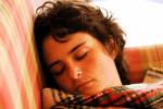Milnacipran, Savella, fibromyalgia, sleep