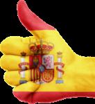 arthritis Spain, arthritis spanish, arthritis resource, creakyjoints, arthritis support
