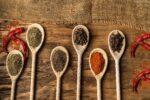 arthritis diet, inflammation diet, spice arthritis, arthritis digest, arthritis food, arthritis support