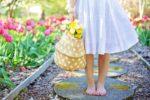 rheumatoid arthritis seasons, arthritis weather, arthritis symptoms, arthritis digest