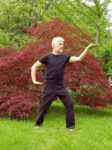 tai chi, balance, falls, exercise for older people