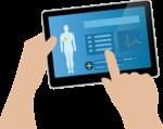 telemedicine, rheumatoid arthritis, arthritis digest, arthritis research