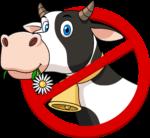vegetarian bone health, vegan bones, bone mineral density, diet, osteoporosis diet, meat health, arthritis diet