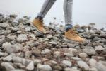 fibromyalgia, gait, balance, fall, fibromyalgia information, fibromyalgia news