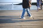 lipid ibuprofen, new painkiller, pain relief, knee pain, arthritis drug, arthritis digest