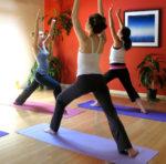 rheumatoid arthritis, sleep, exercise, yoga, arthritis information, arthritis magazine, arthritis digest