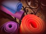 yoga arthritis, yoga rheumatoid arthritis, arthritis digest, arthritis magazine
