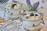 probiotics, fibromyalgia diet, fibromyalgia food, fibromyalgia lifestyle